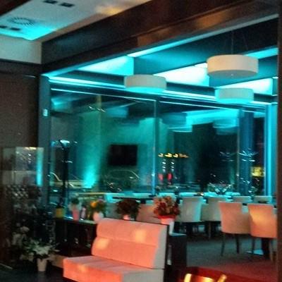 Restaurant Vitraj foto 2