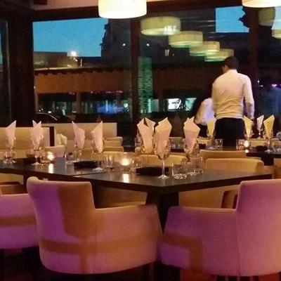 Restaurant Vitraj foto 0