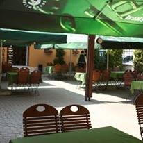 Restaurant Iris foto 2
