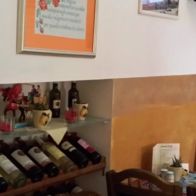 Restaurant Belli Siciliani foto 1