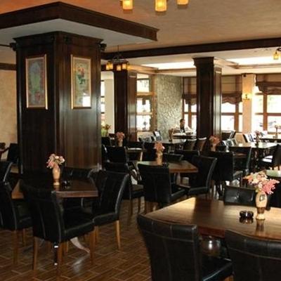 Restaurant Piatra Craiului foto 0