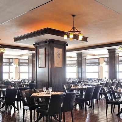 Restaurant Piatra Craiului foto 1