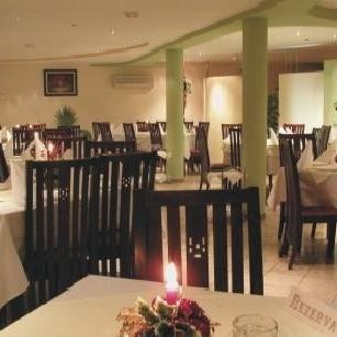 Restaurant Casa Adria foto 0