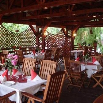 Restaurant Casa Adria foto 2