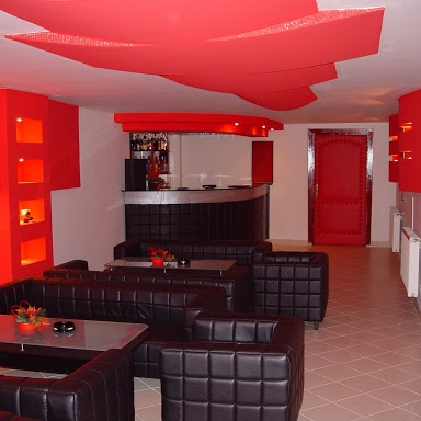 Restaurant Casa Adria foto 1