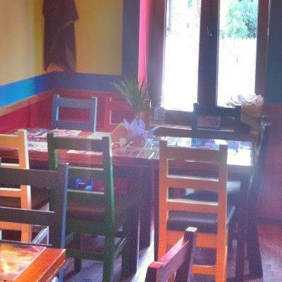 Restaurant Mexican El Torito foto 0