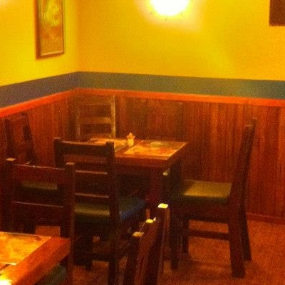 Restaurant Mexican El Torito foto 2