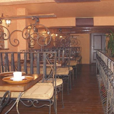 Restaurant Casa Myt foto 2