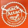 Snack Attack - Victoria 2