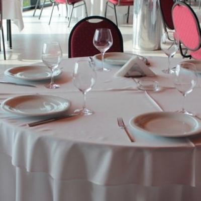 Restaurant Best foto 1
