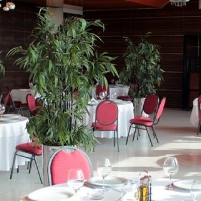 Restaurant Best foto 2