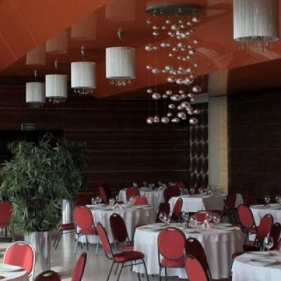 Restaurant Best foto 0