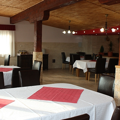 Restaurant Euro Park foto 1