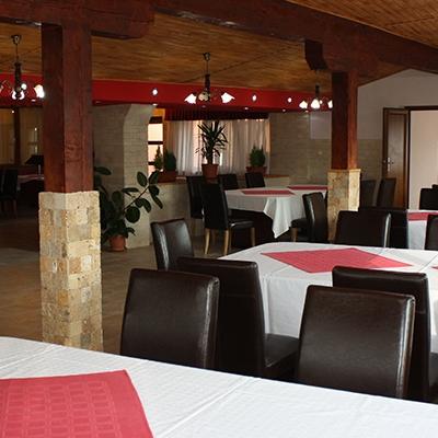 Restaurant Euro Park foto 0