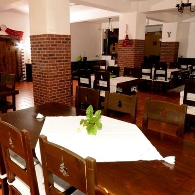 Restaurant Hora cu Brazi foto 1