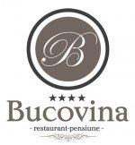 Logo Restaurant Bucovina Campulung Moldovenesc