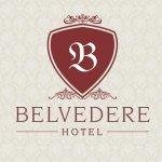 Logo Restaurant Belvedere Vatra Dornei