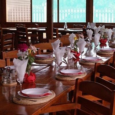 Oferta de lucru  Restaurant Ovidiu