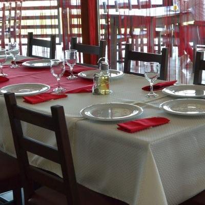Restaurant Rio Divino foto 0