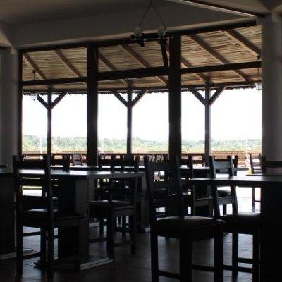 Restaurant Rio Divino foto 1