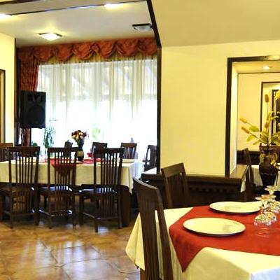 Restaurant Edera foto 0