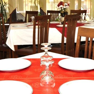 Restaurant Edera foto 2