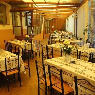Restaurant Nufarul foto 1