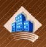 Logo Restaurant Cindrel Paltinis