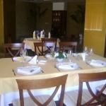 Restaurant Cindrel foto 1