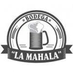Logo Restaurant La Mahala Bucuresti