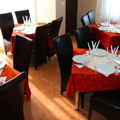 Restaurant Sheriff foto 0