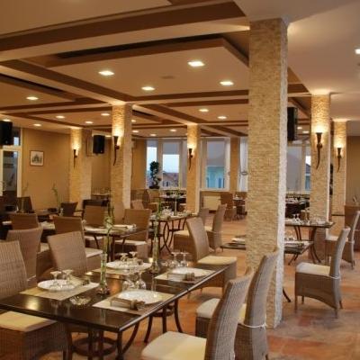 Restaurant Vlad foto 1