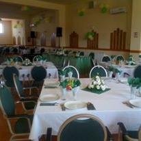 Restaurant Krinon foto 2