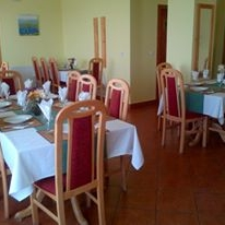 Restaurant Krinon foto 1