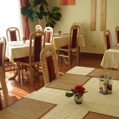 Restaurant Krinon foto 0
