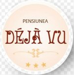 Logo Restaurant Deja Vu Cluj Napoca