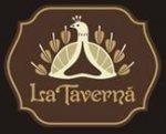 Logo Restaurant La Taverna Magura