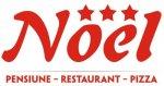 Logo Restaurant Noel Olanesti