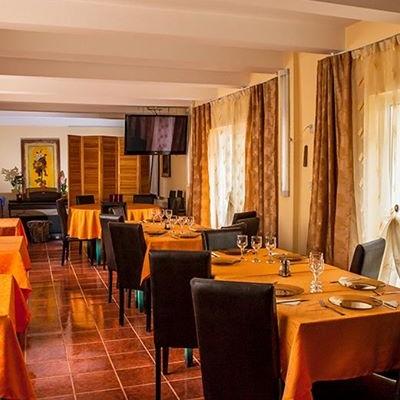Restaurant Adabelle, Brasov,BV