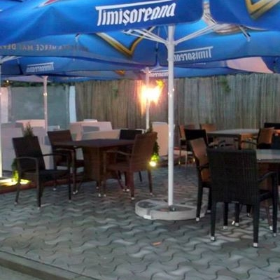 Restaurant Terasa La Mihai foto 1