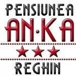 Logo Restaurant AN.KA Reghin