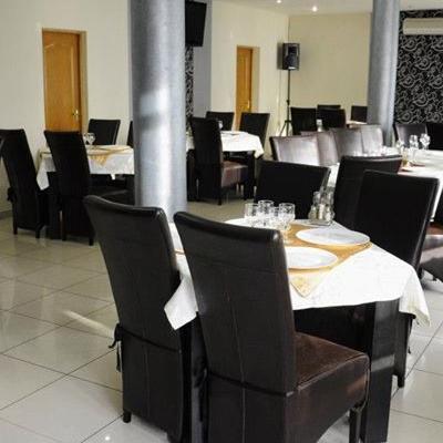Restaurant AN.KA foto 0