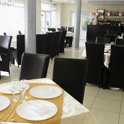 Restaurant AN.KA foto 1