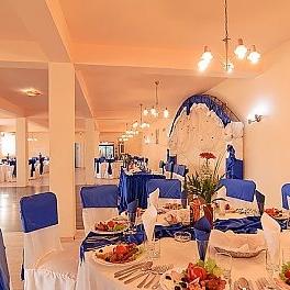 Sala Evenimente Maldini foto 1