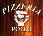 Logo Delivery Pollo Bucuresti