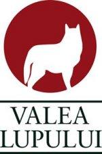 Logo Restaurant Valea Lupului Valea Lupului