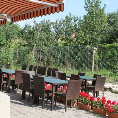 Restaurant Valea Lupului foto 1