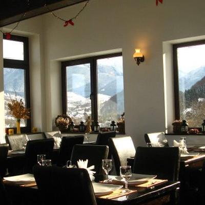 Restaurant Transylvanian Inn foto 1