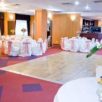 Restaurant Class foto 2