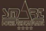 Logo Restaurant La Cascade Sinaia